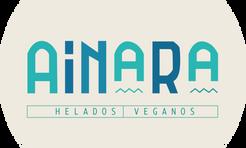 Ainara Helados