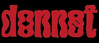 Logo  Donnet.png
