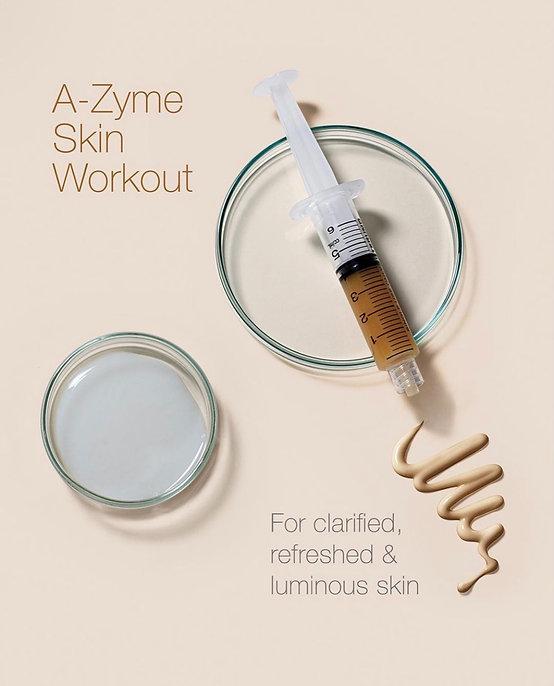 new A Zyme 1.jpg