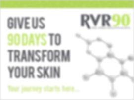 RVR 90.jpg