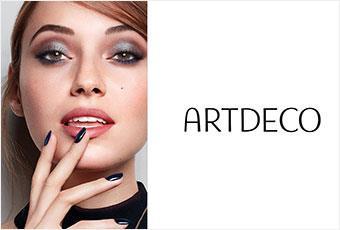 Artdeco-4117_1.jpg