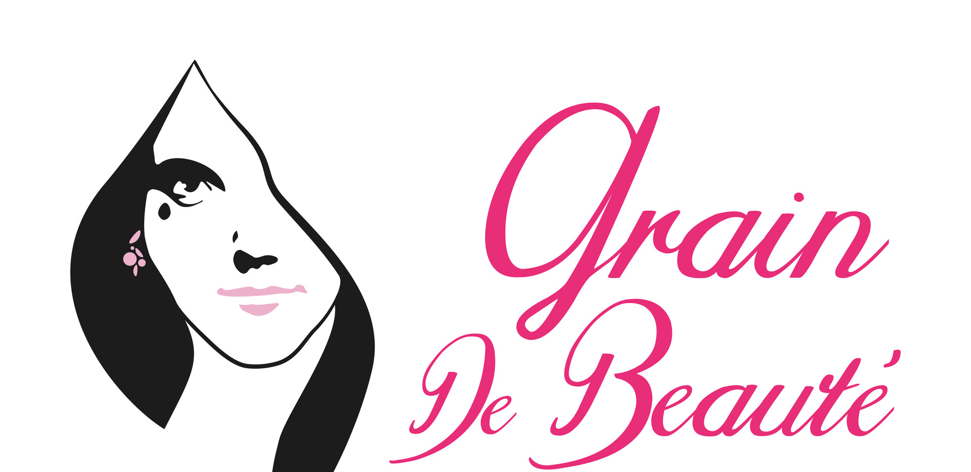 logo_GDB_rvb_A4.jpg