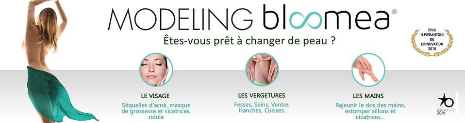 modeling-bloomea.jpg