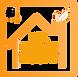 HHW Logo (1).png