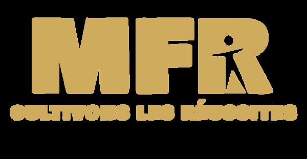 MFR-FORMATION-ocre-RVB.png