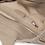 "Thumbnail: Sac Shopper cabas beige ""Yaya"" réf 131384-111"