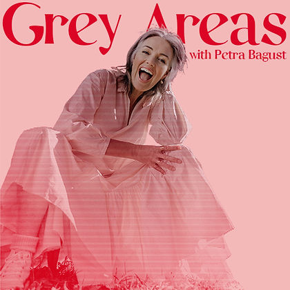 Grey Areas Cover-512px.jpg