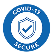 covid-secure-logo.png