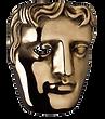 69th-british-academy-film-awards-headgea