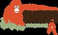 OrangutanOutreach-logo-2016-light-680x41