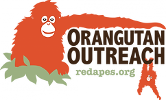 OrangutanOutreach-logo-2016-light-680x41