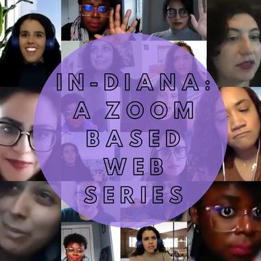 Best Web Series