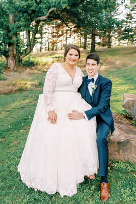 wedding (34 of 67).jpg