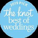 midwest wedding photographer mcdonald video & photography