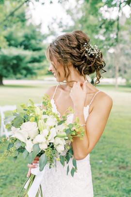wedding (16 of 47).jpg