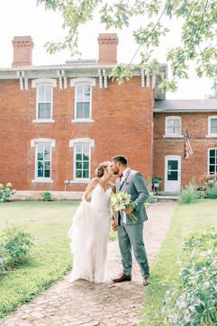 wedding (34 of 47).jpg