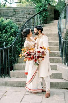 wedding (1 of 29).jpg