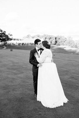 wedding (45 of 67).jpg