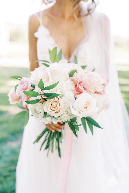 wedding (39 of 160).jpg