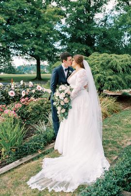 wedding (19 of 67).jpg