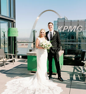 wedding (4 of 5).jpg