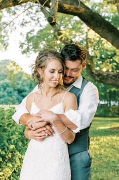 wedding (7 of 47).jpg