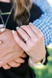 engaged (5 of 17).jpg