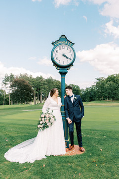 wedding (47 of 67).jpg