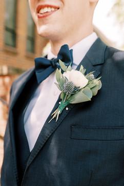 wedding (57 of 67).jpg