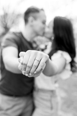 engaged (118 of 151).jpg