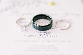 wedding (20 of 47).jpg