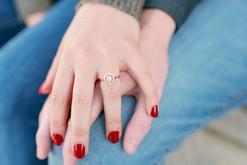 engaged (41 of 63).jpg