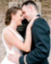 wedding (3 of 4).jpg