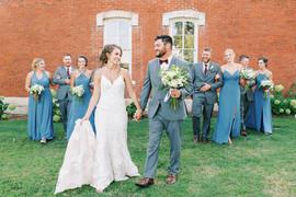 wedding (32 of 47).jpg