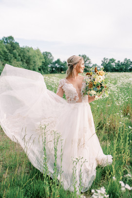 wedding (14 of 9).jpg