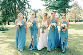 wedding (13 of 47).jpg