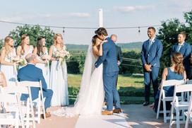 wedding (83 of 160).jpg