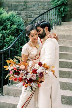 wedding (3 of 29).jpg