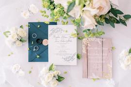 wedding (43 of 47).jpg