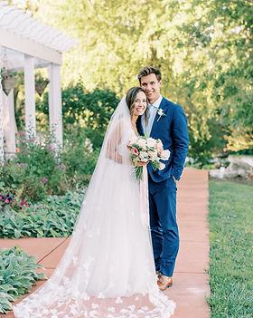 wedding (95 of 160).jpg