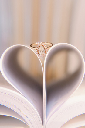 engaged (18 of 63).jpg