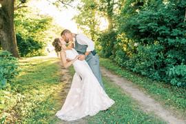 wedding (45 of 47).jpg
