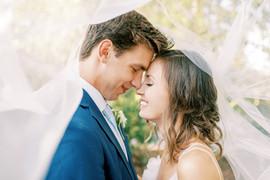 wedding (117 of 160).jpg