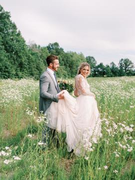 wedding (18 of 9).jpg