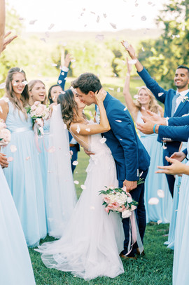wedding (148 of 160).jpg