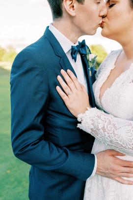 wedding (41 of 67).jpg