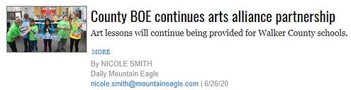 BOE Snapshot_2020-08-31_170347_mountaine