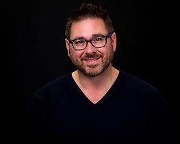 Scott Day Profile Image.jpg