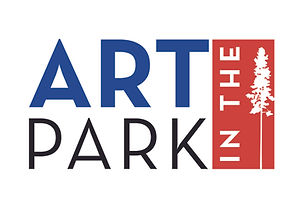 ArtsAlliance_ArtinthePark-3color.jpg