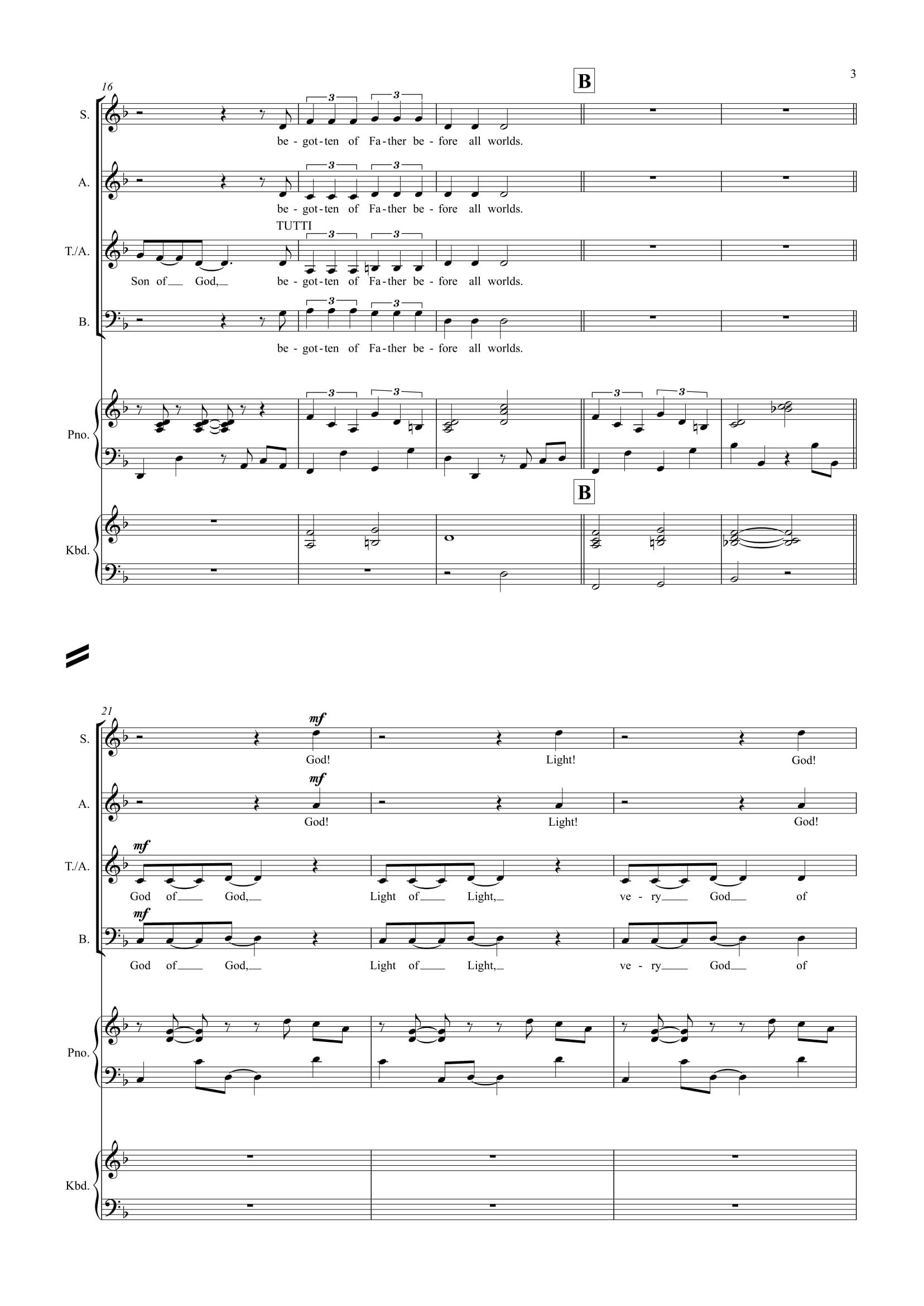 Credo - Full Score-03